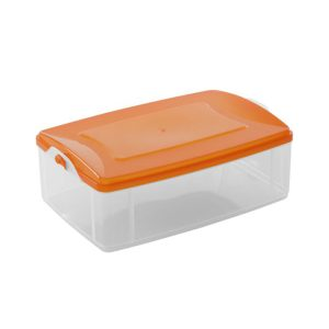 кутия за микровълнова и фризер 2.2 л