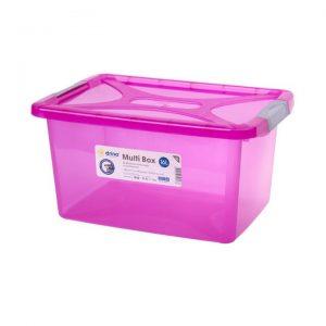 Кутия за Съхранение за МW и Фризер 10л