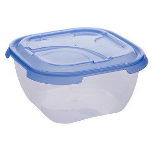 Кутия за Съхранение Frigo, за MW и фризер, 2л