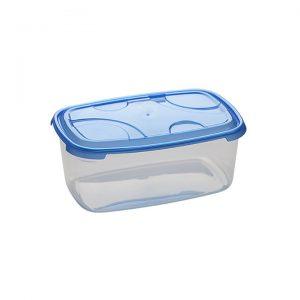 Кутия за Съхранение Frigo, за MW и Фризер 1.6л