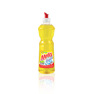 MEDIX за Съдове Classic Lemon 500мл