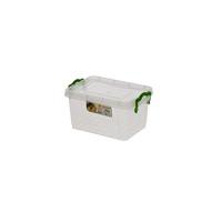 Кутия за Съхранение за МW и Фризер 9.5л