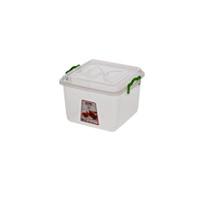 Кутия за Съхранение за МW и Фризер 8л