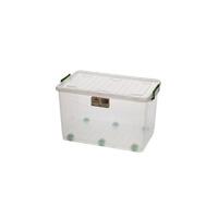 Кутия за Съхранение за МW и Фризер 50л