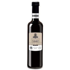 Balsamic-Vinegar-500ml-eborsa