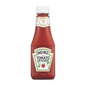 кетчуп хаинц 1
