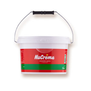 какаов крем нукрема 3.5кг
