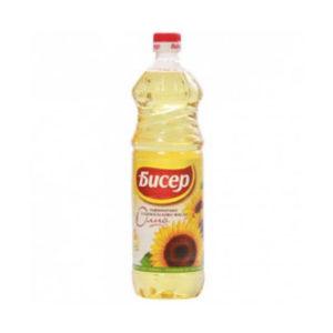 олио бисер 1л