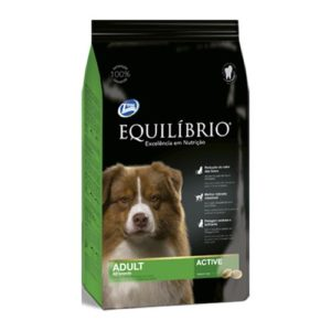 equilibrio adult medium breeds
