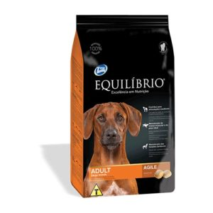 equilibrio large breeds adult