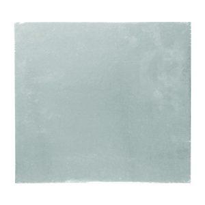 квадратна подложка за торта сребърна