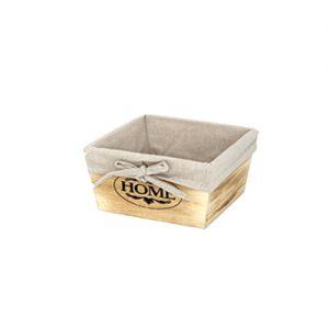 кутия за съхранение 19см