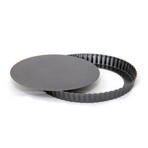 форма за тарт 24 см