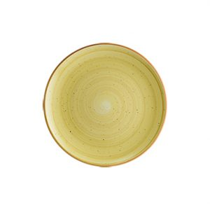 bonna amber 21 см чиния