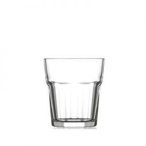 чаша 200 мл