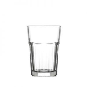 чаша aras lav 365 мл