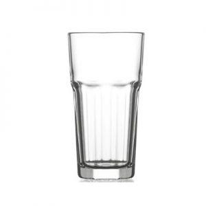 стъклени чаша aras 270