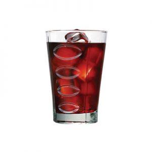 чаша 390 мл lav artemis