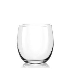 чаша crystalex 400 мл