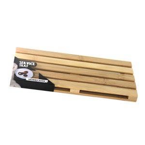 bambukova podlojka tip palet