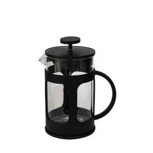 kana s presa za kafe 350 ml