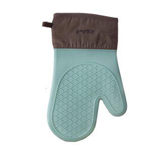 силиконова домакинска ръкавица