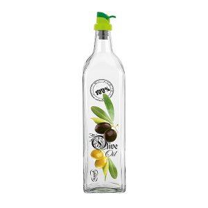 бутилка за зехтин или олио