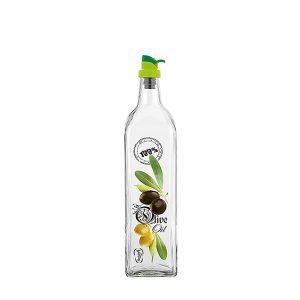 бутилка за зехтин или олио 250 мл
