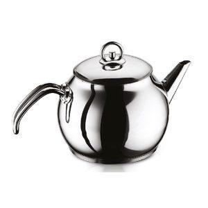 чайник hascevher