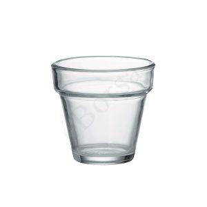 чаша за крем карамел дуралекс