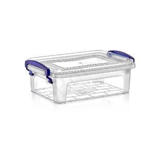 пластмасова кутия dunya