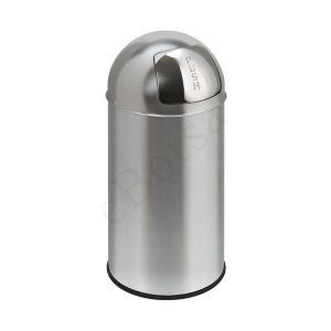 кош за отпадъци